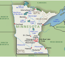 MN Short Sale Process