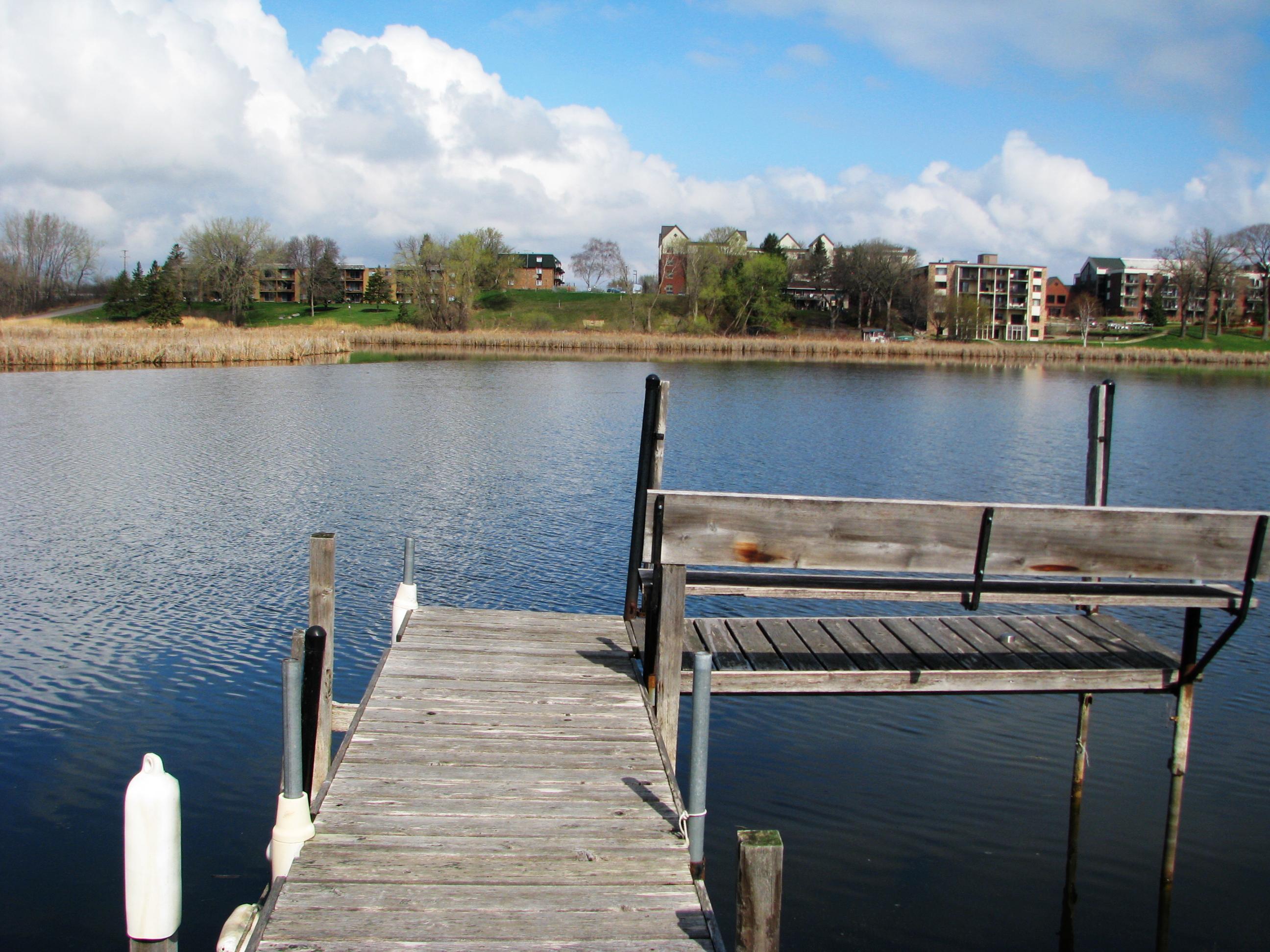Lake Minnetonka Houses For Sale Etc Realty