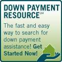 down payment resource for home buyers MN